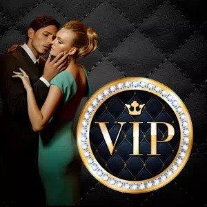 Yebo Casino VIP Program